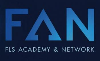 fan fls acadmy network