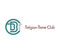 Belgian Bone Club