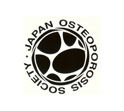 Japan Osteoporosis Society
